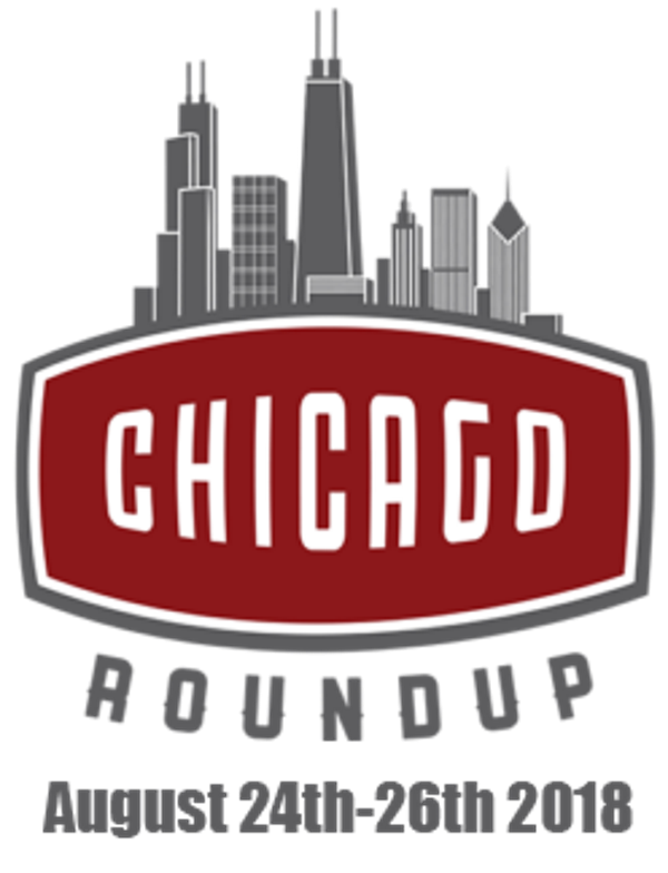 Chicago_Round_Up_Logo 2018 600px.png