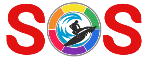 Sobriety On the Sand Logo - No Title - Cropped - Transparent (PNG).png