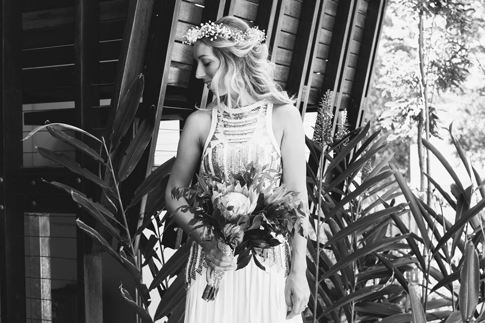 Bridget - Noosa Wedding (2).jpg