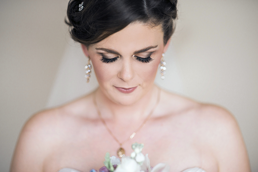 Sarah - Maleny Wedding.jpg