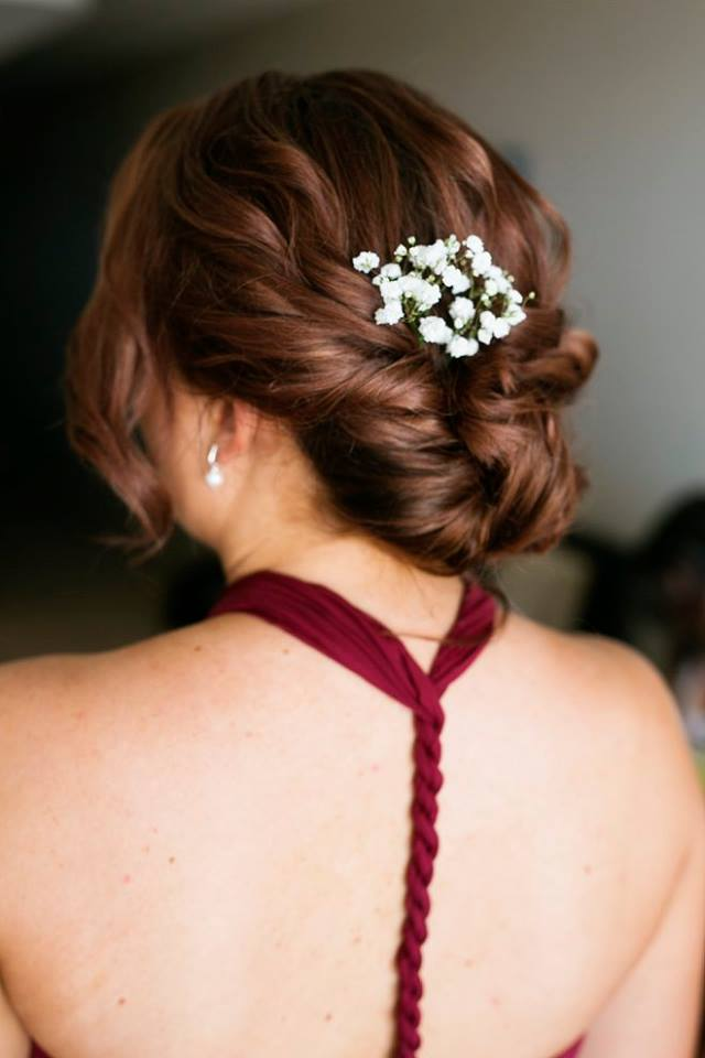 Tanja - Maroochydore Wedding (2).jpg