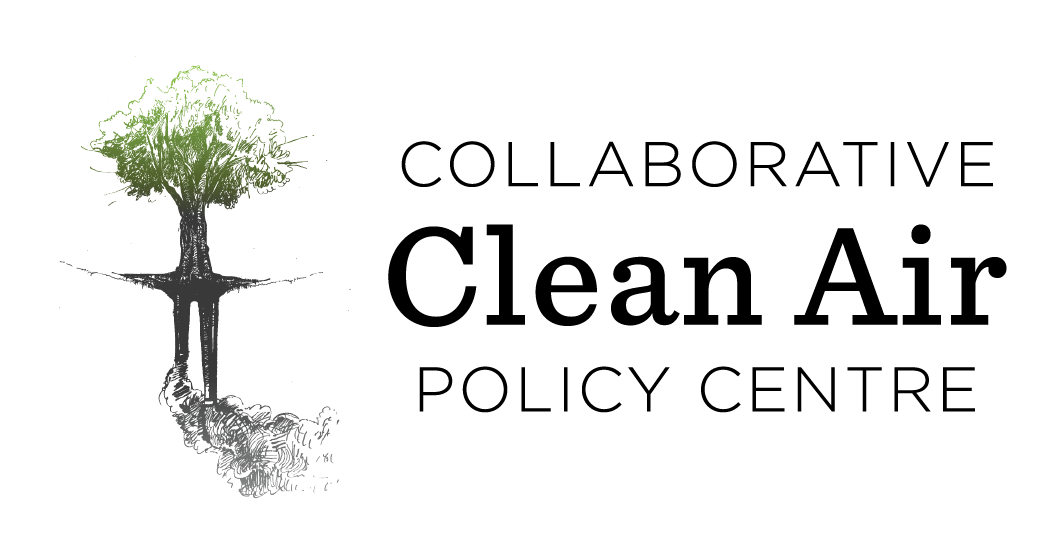 Collaborative Clean Air Policy Centre