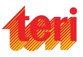 teri.png