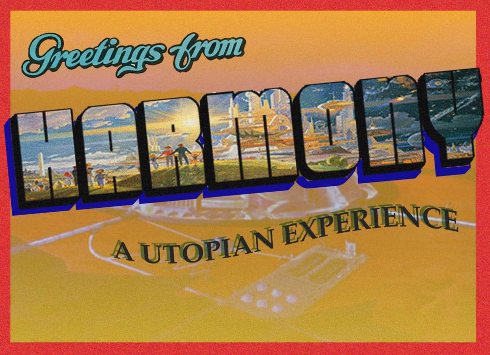 Harmony Postcard V2.png
