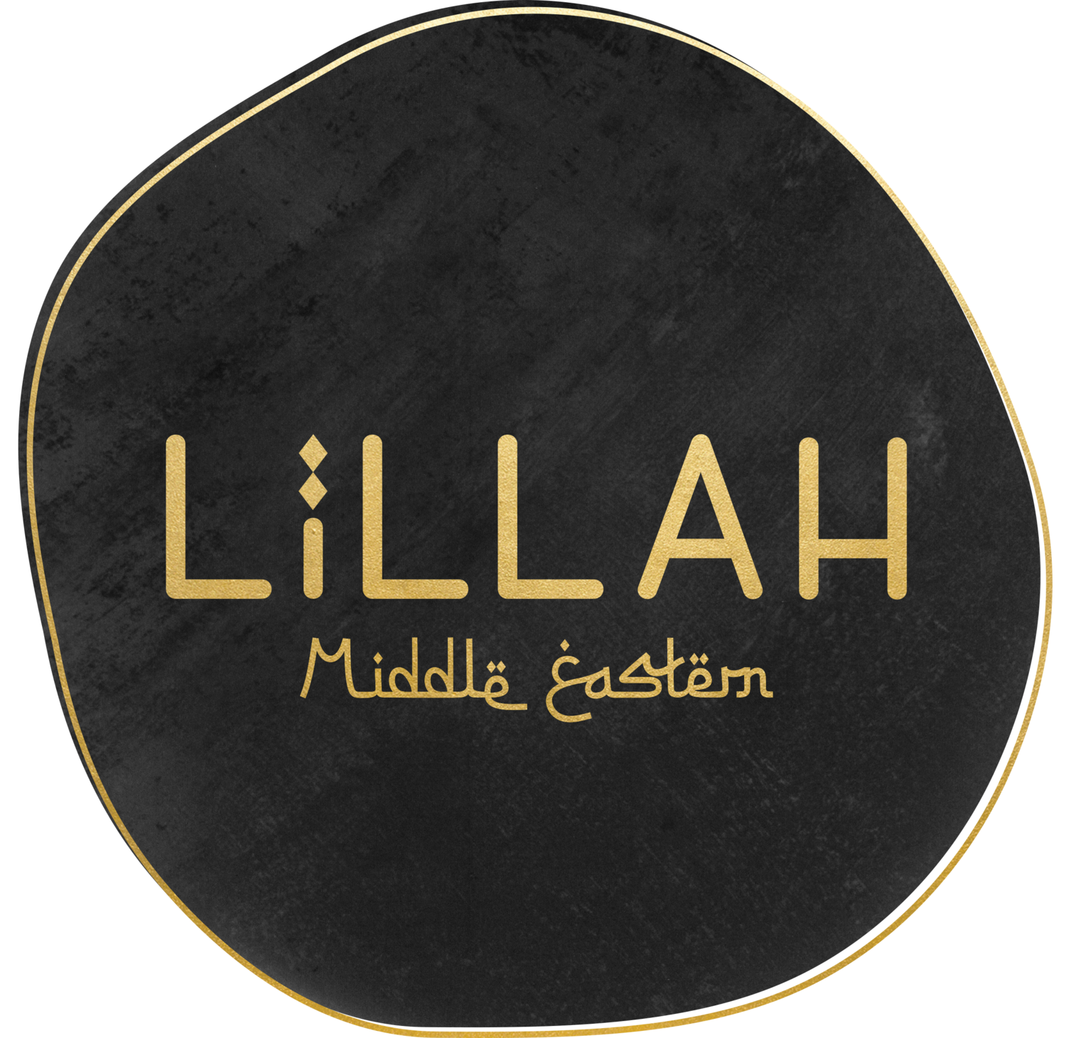 Lillah Kitchen