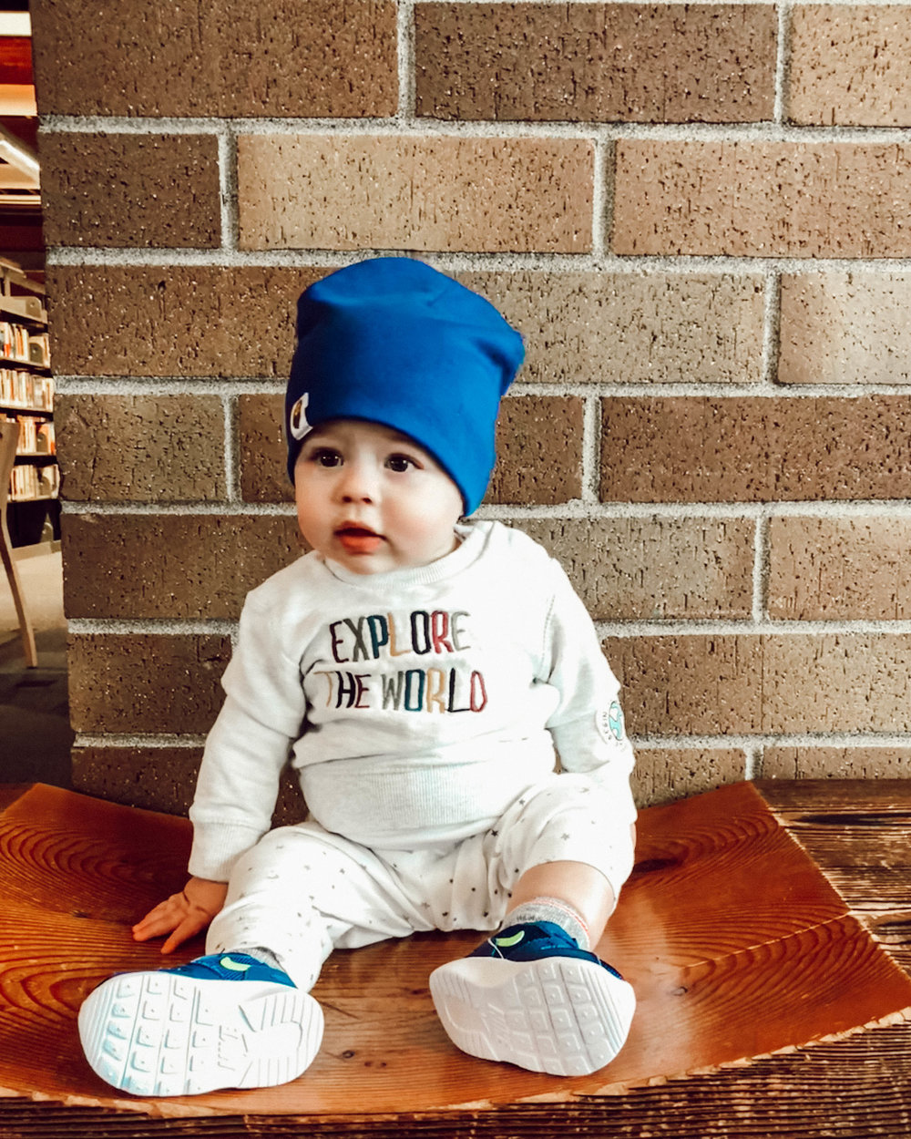 Library Baby (6 of 1).jpg