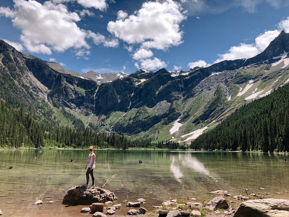 Montana July 4 (9 of 12).jpg