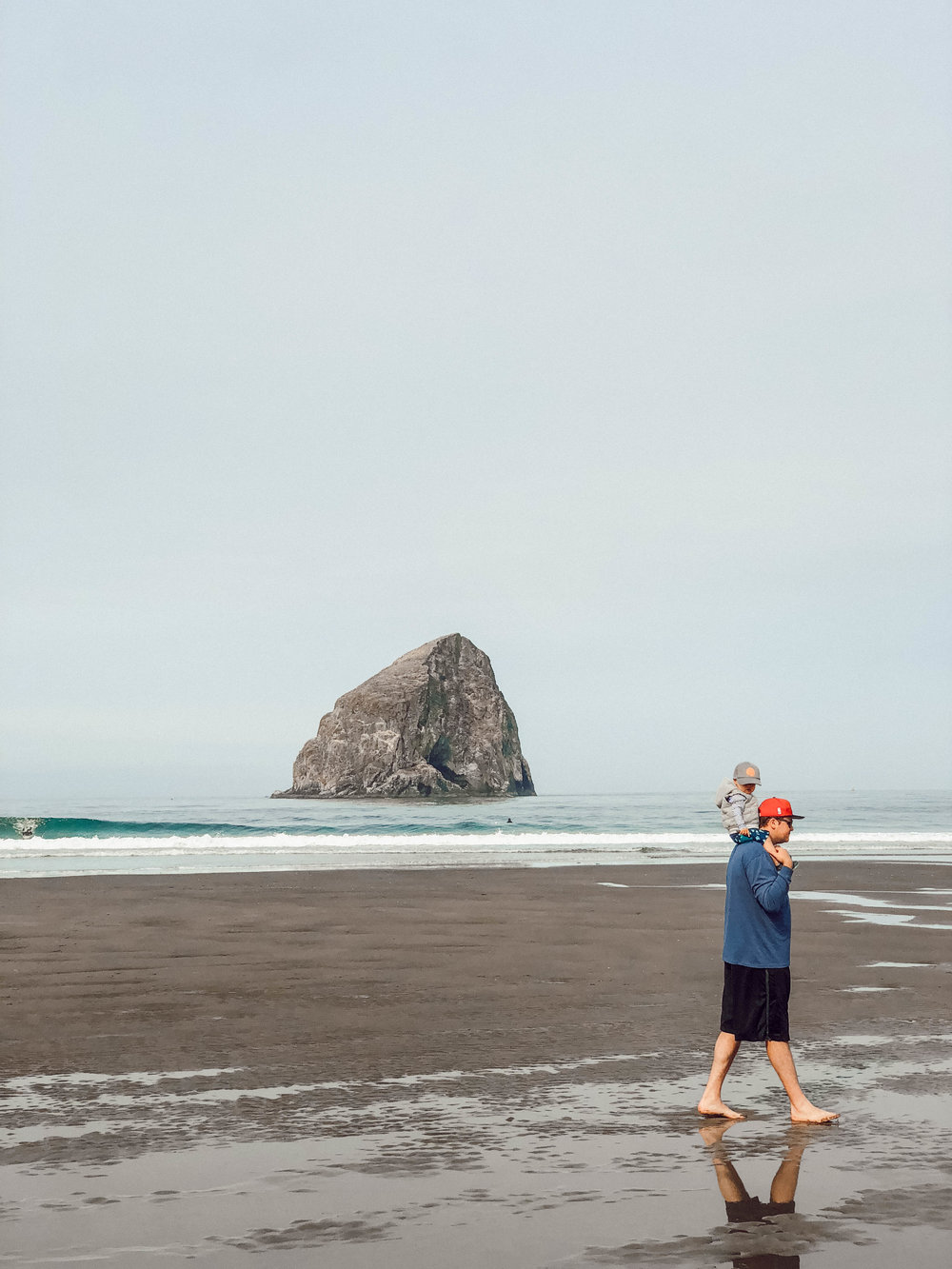 Cape Kiwanda August 2018 (6 of 11).jpg