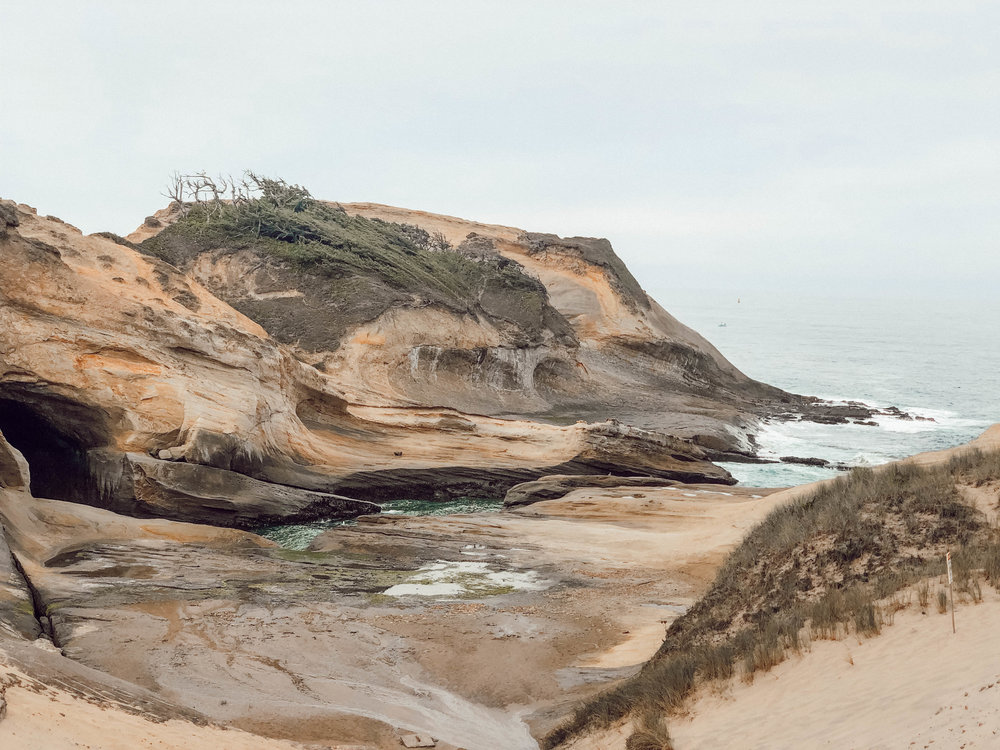 Cape Kiwanda August 2018 (8 of 11).jpg