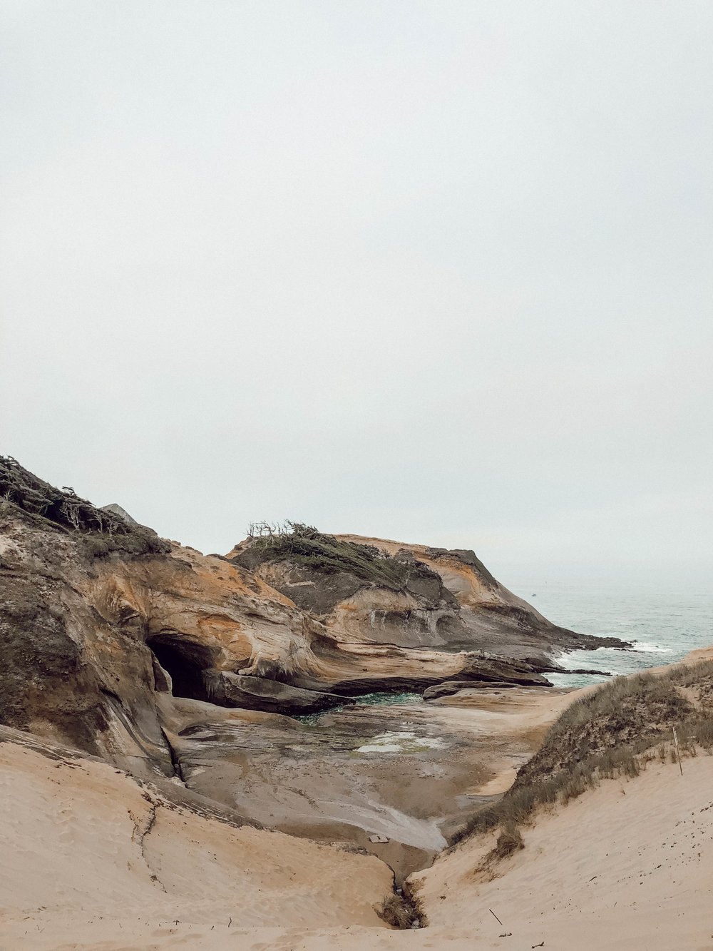 Cape Kiwanda August 2018 (9 of 11).jpg