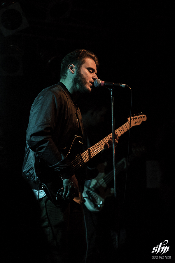 Moose Blood 7.jpg