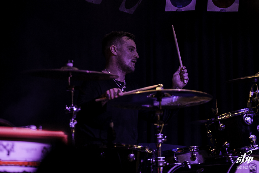 Moose Blood 25.jpg