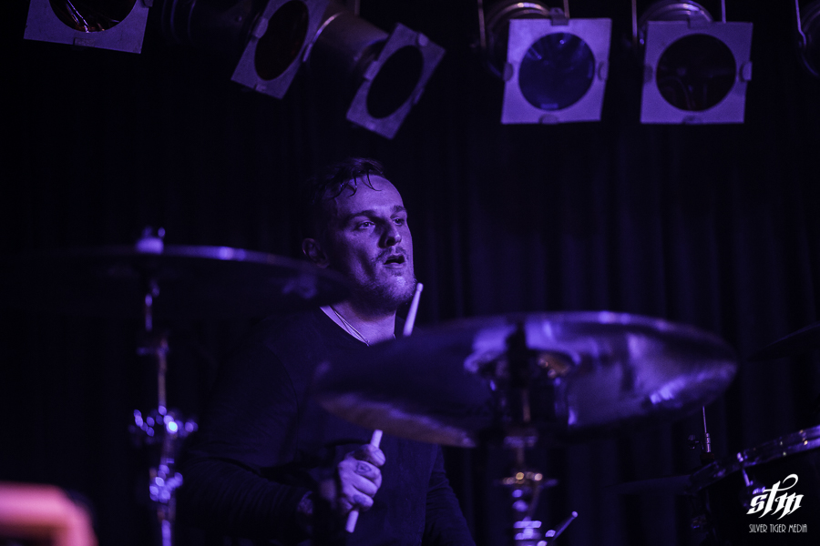 Moose Blood 28.jpg