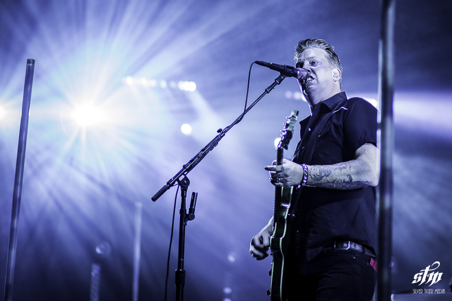Queens Of Stone Age 12.jpg