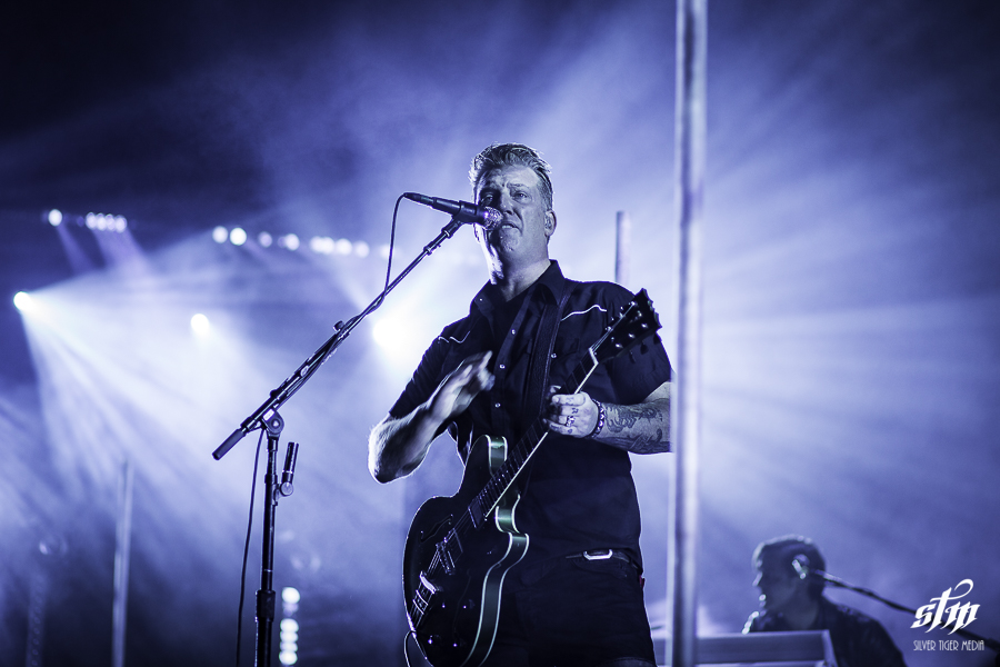 Queens Of Stone Age 13.jpg