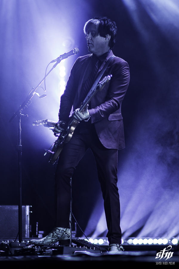 Queens Of Stone Age 22.jpg