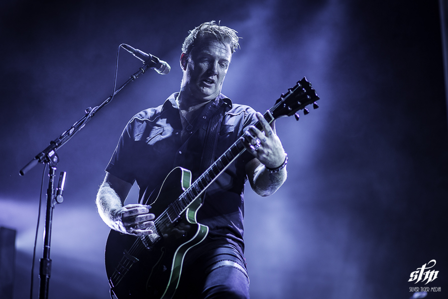 Queens Of Stone Age 24.jpg