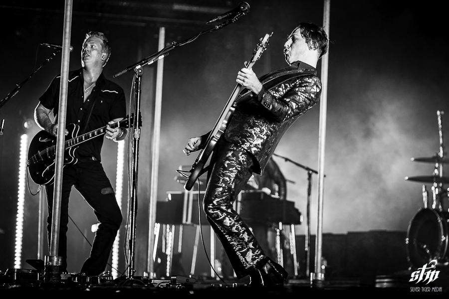 Queens Of Stone Age 27.jpg