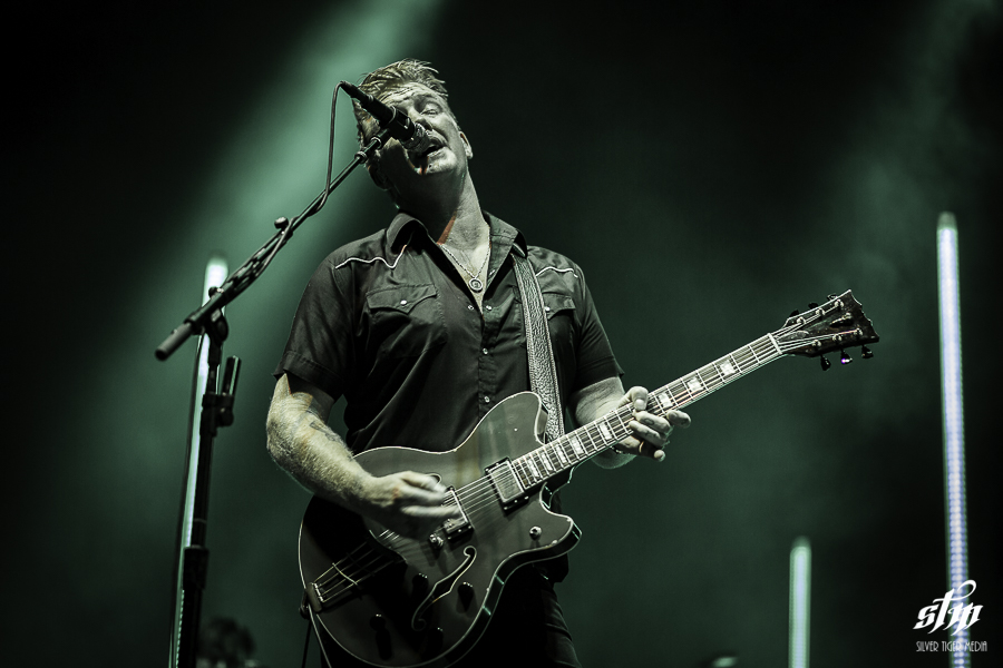 Queens Of Stone Age 29.jpg