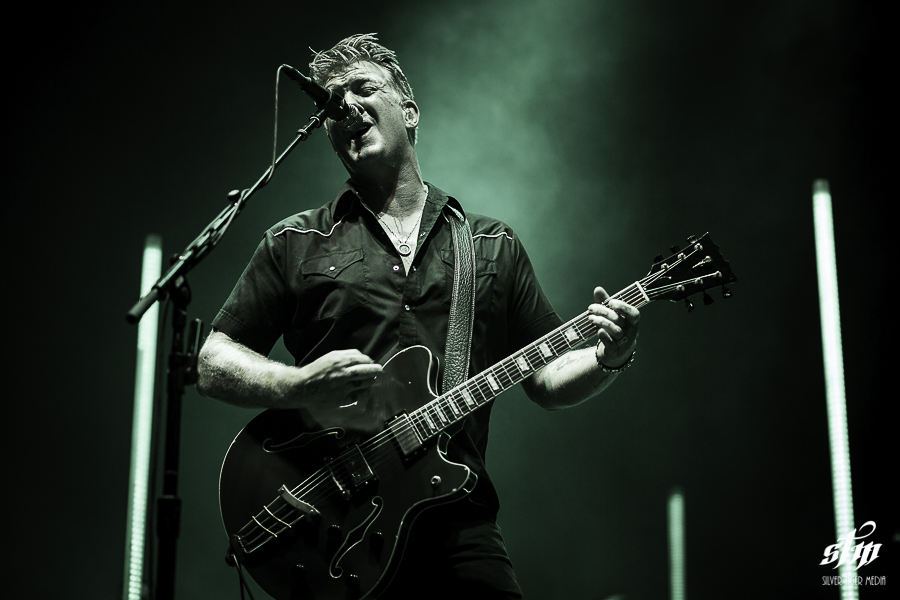Queens Of Stone Age 33.jpg
