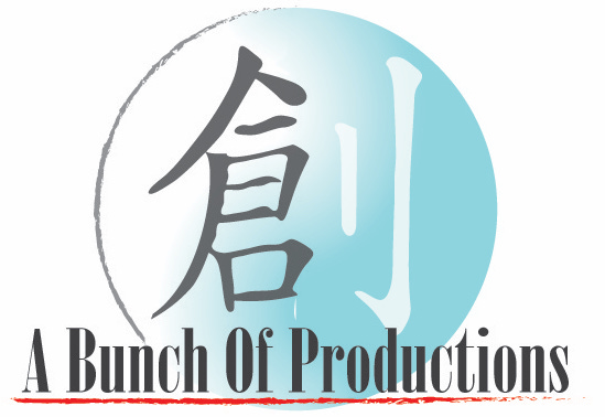 A Bunch of Productions