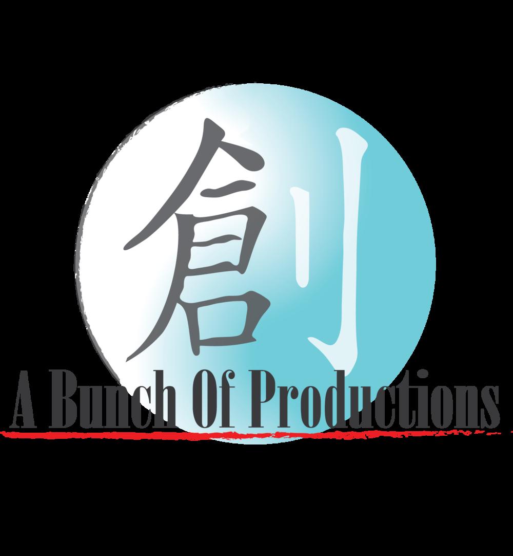 ABOP Logo Final.png