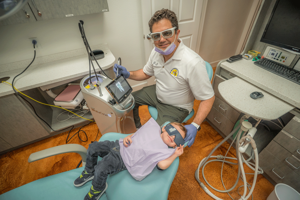 dr_bee_pediatric_dentist_laser_dentistry.png