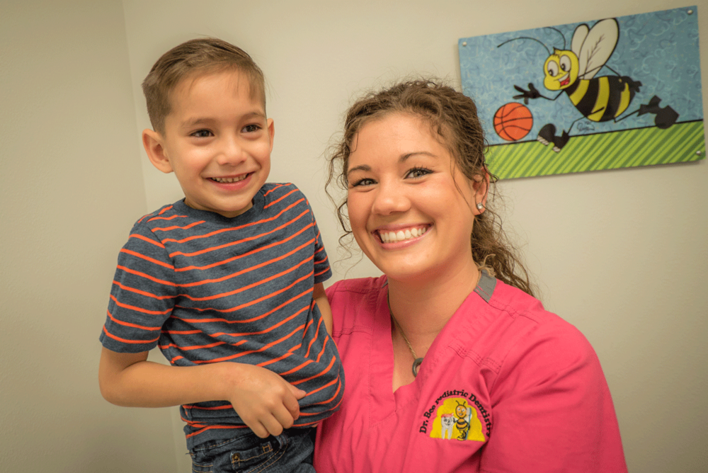 dr_bee_pediatric_dentist_wesley_chapel2.png