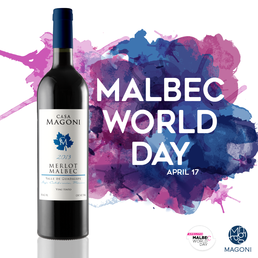 MALBEC-04.png