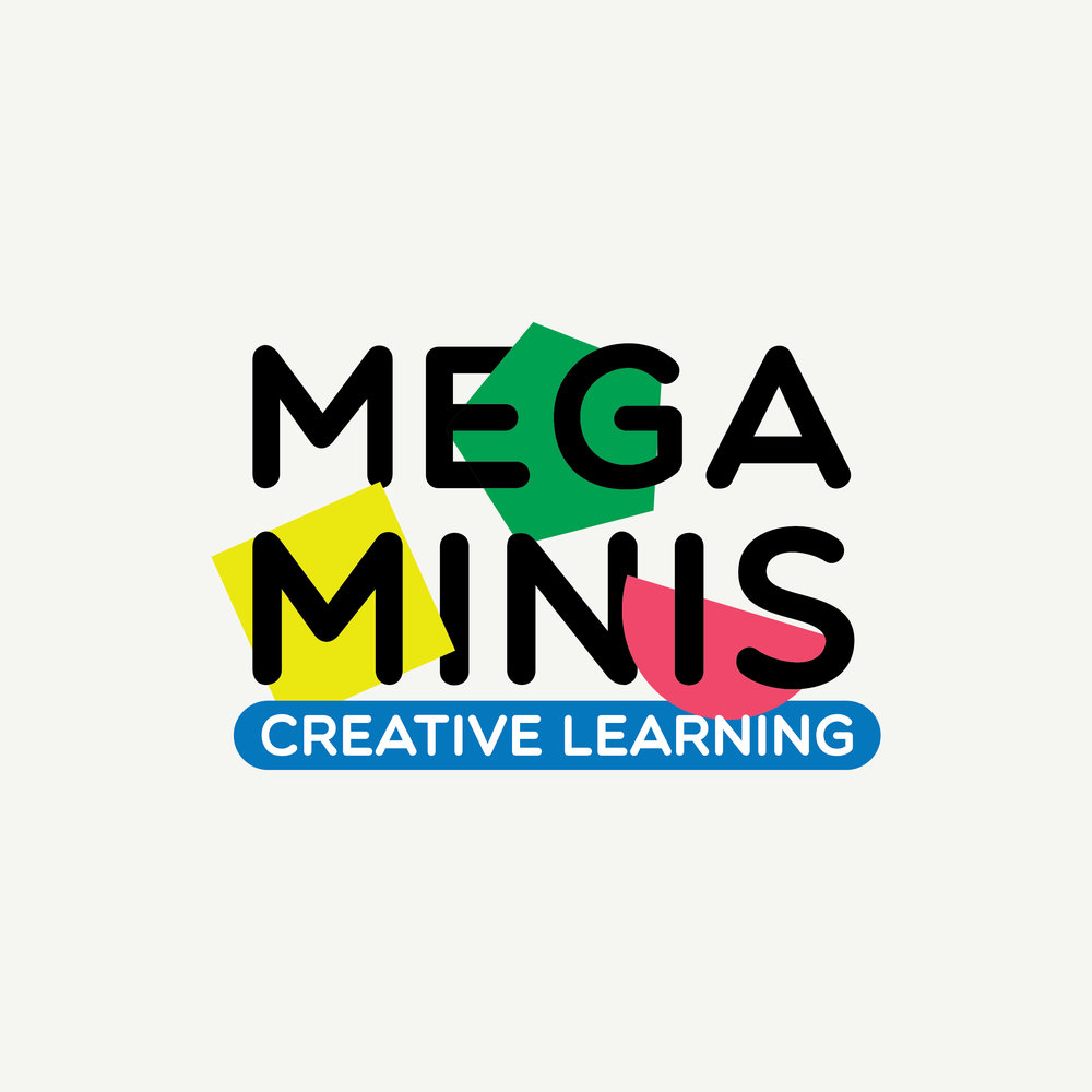 MegaMinis-01.jpg