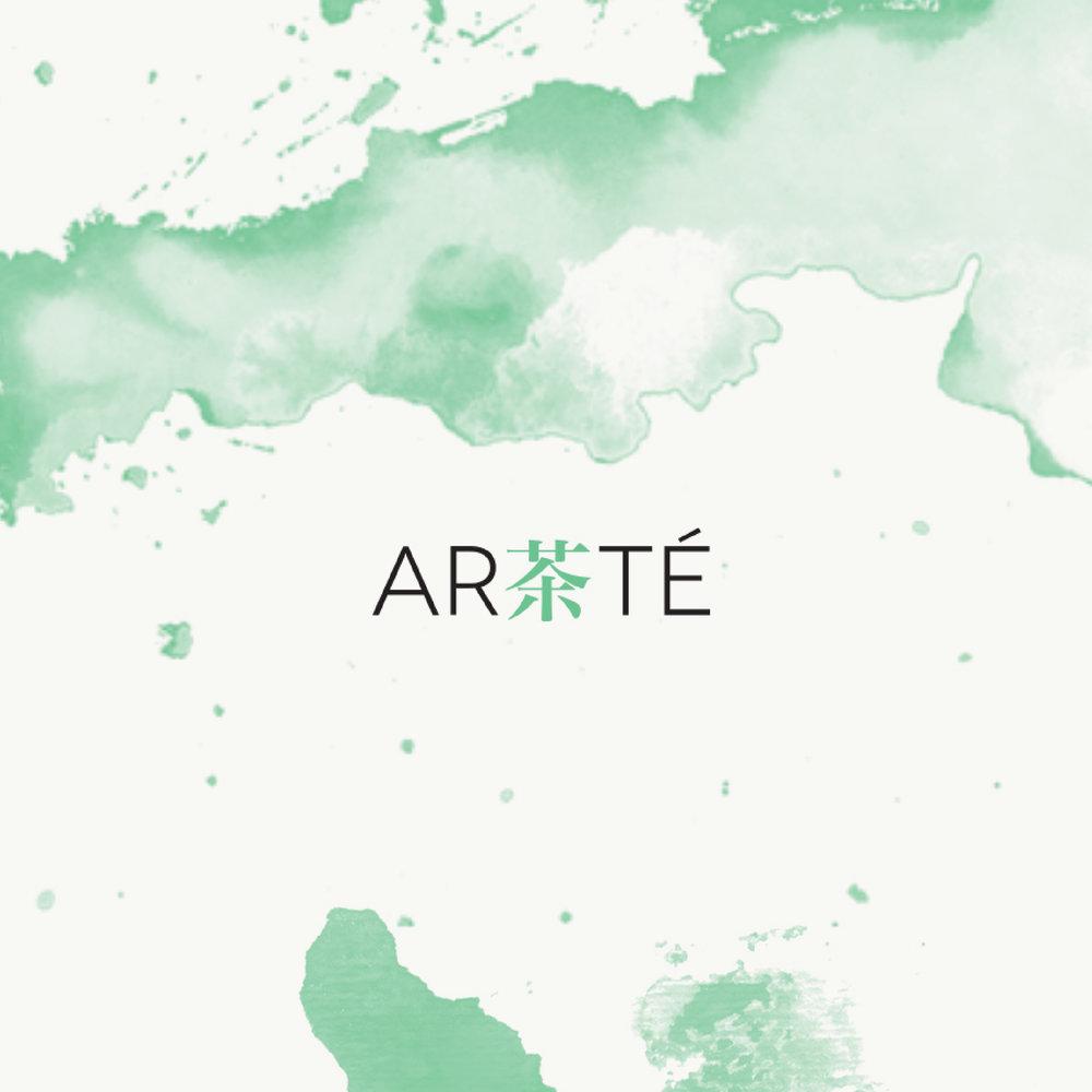 arté-01.jpg