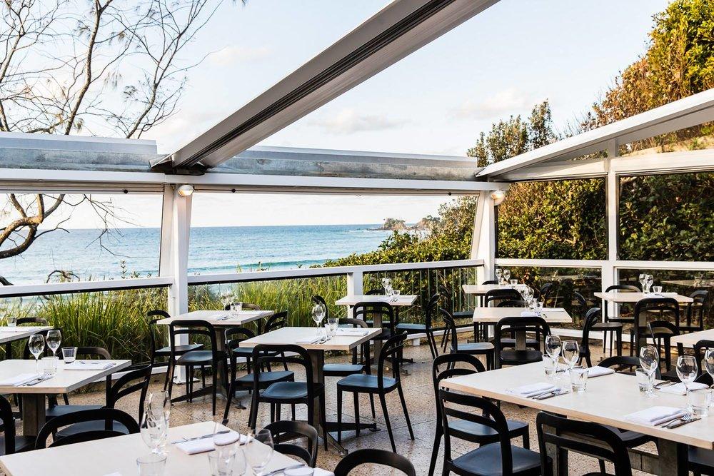 Beach-Cafe-Byron-Bay.jpg