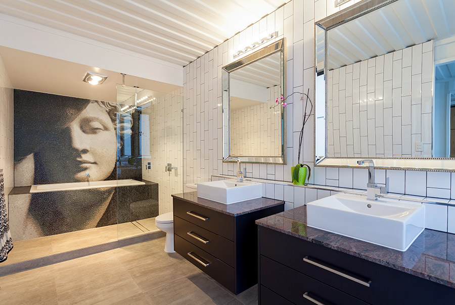 shipping-container-house-bathroom.jpg