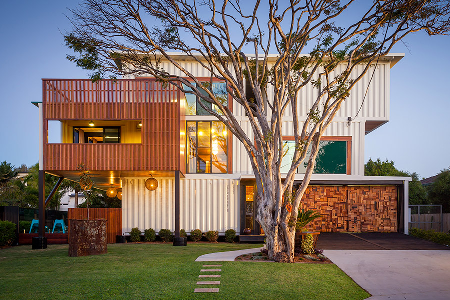 shipping-container-house-front.jpg