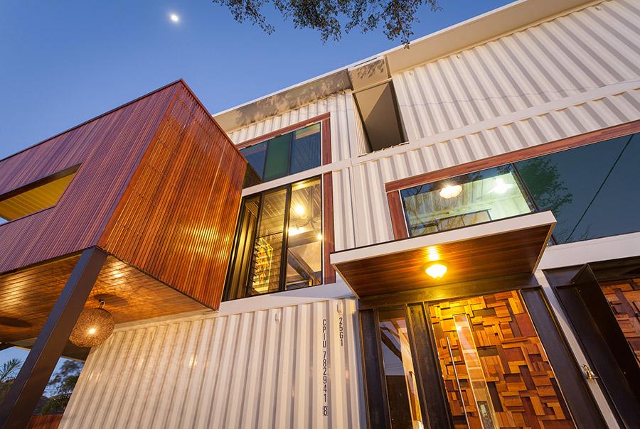 shipping-container-house-front-facade.jpg