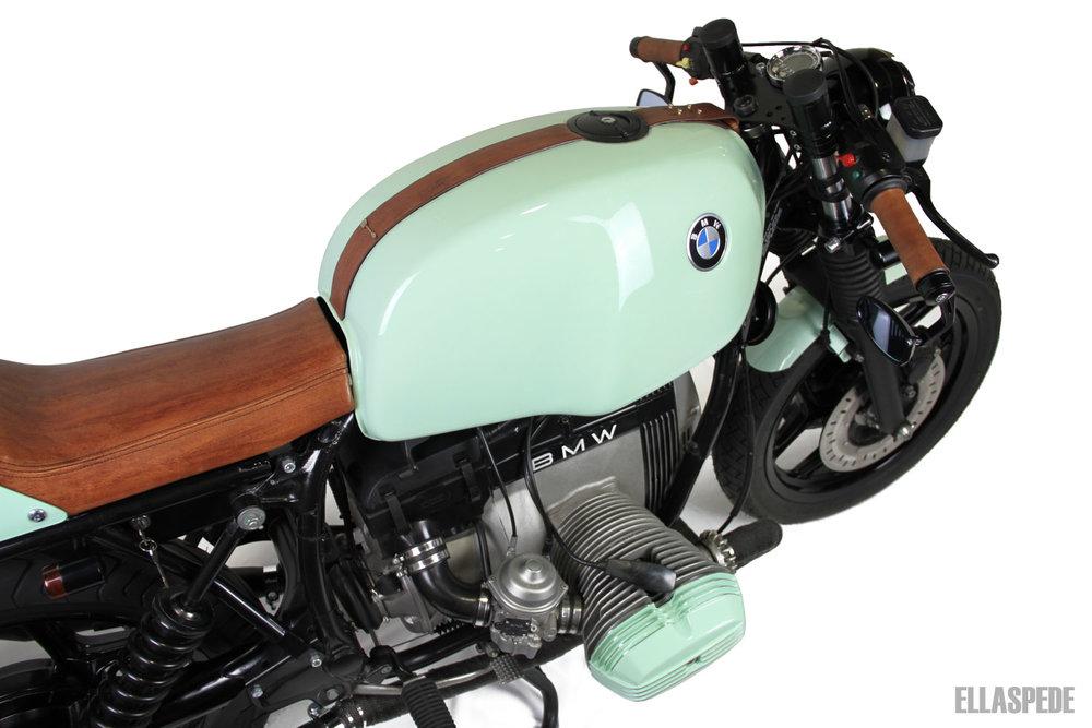 EB471-BMWr80-02.jpg