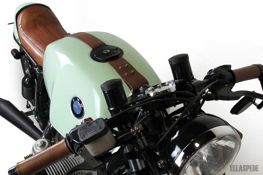 EB471-BMWr80-06.jpg