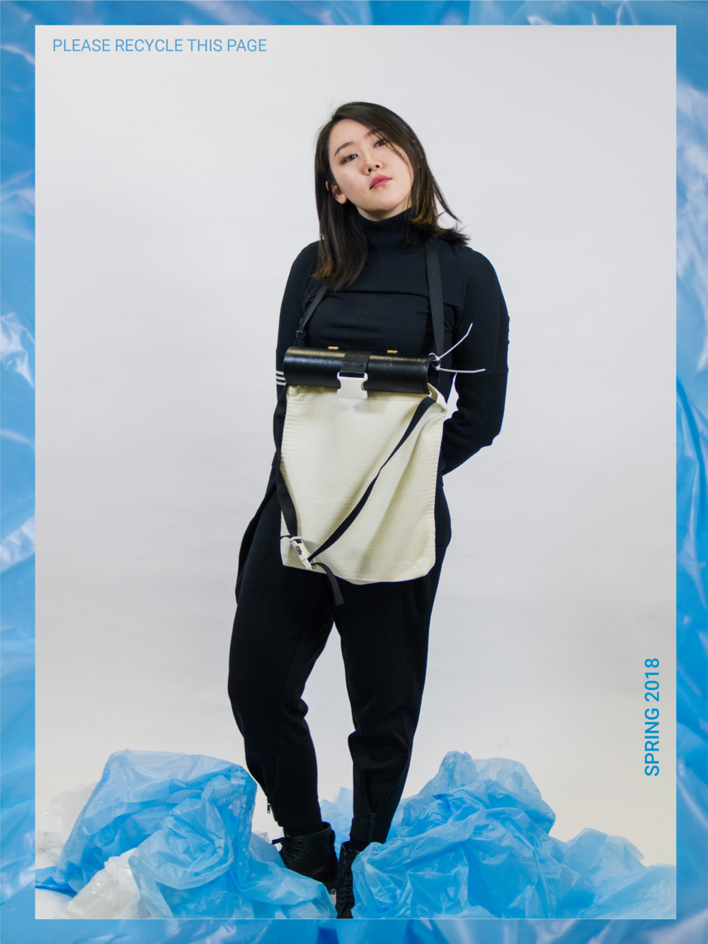 tote bag lookbook-07.png