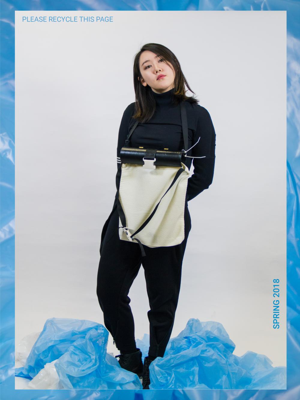 tote bag lookbook-07.png