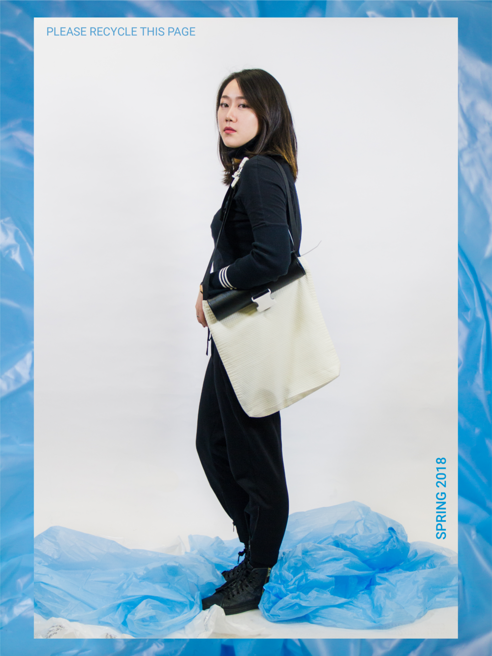 tote bag lookbook-06.png
