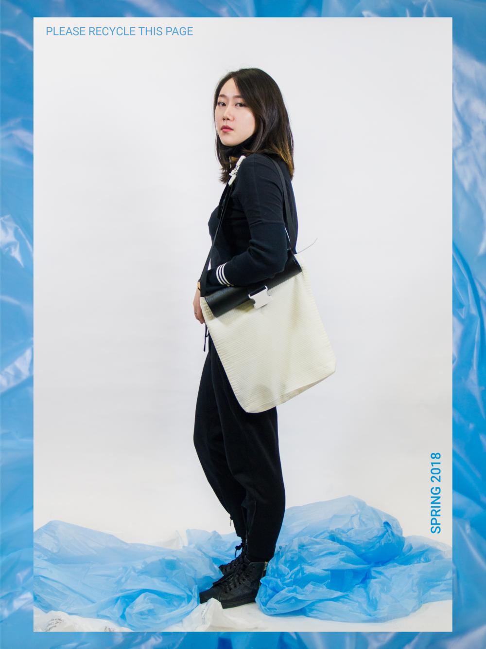 tote bag lookbook-06.png