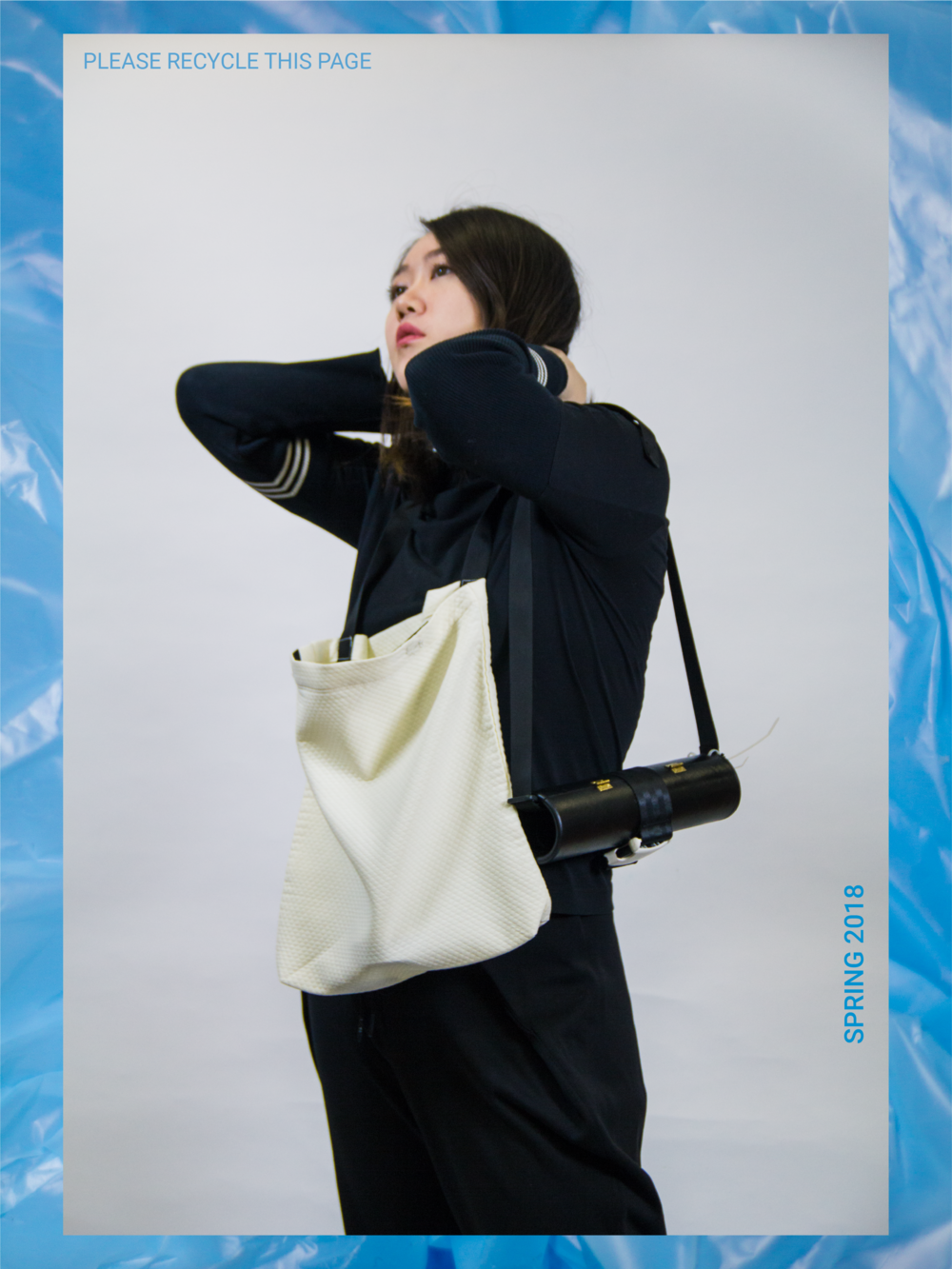 tote bag lookbook-08.png