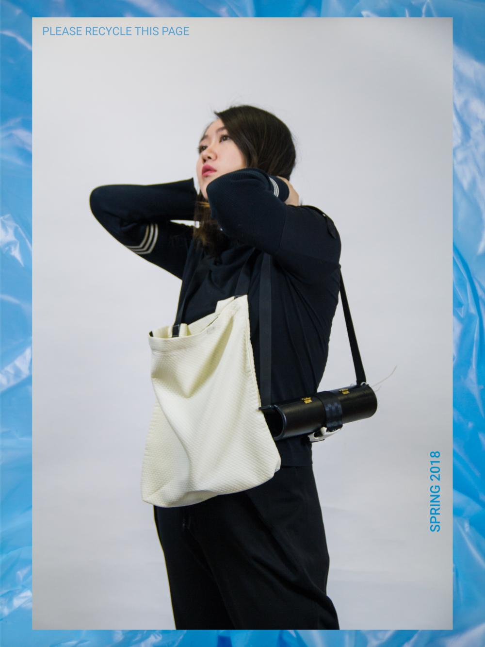 tote bag lookbook-08.png