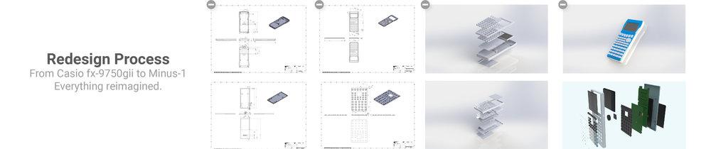 design process-02-02.jpg