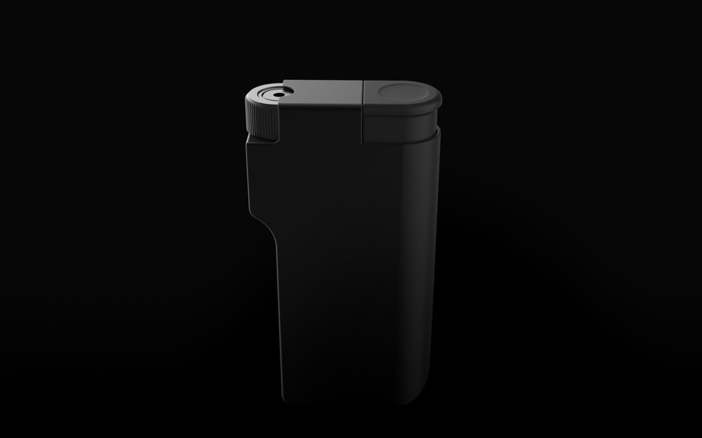 lighter keyshot render.111-2.jpg