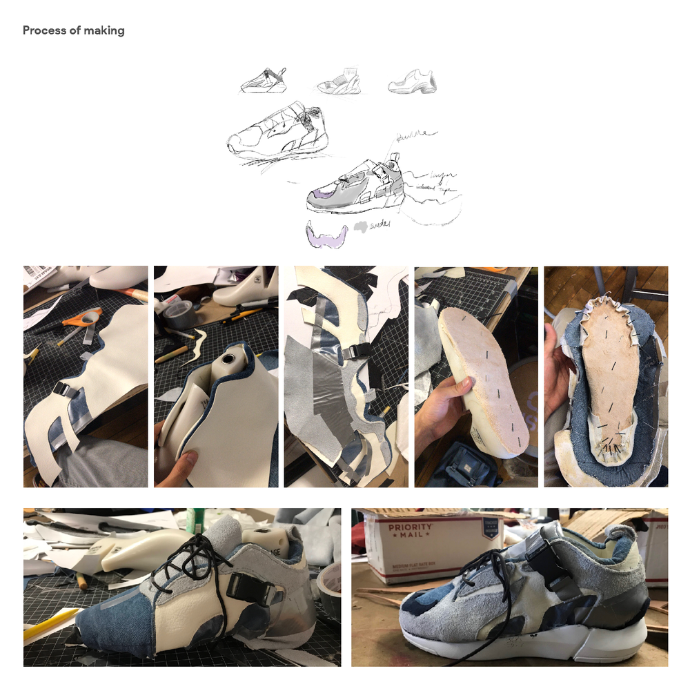 shoemaking-01.png