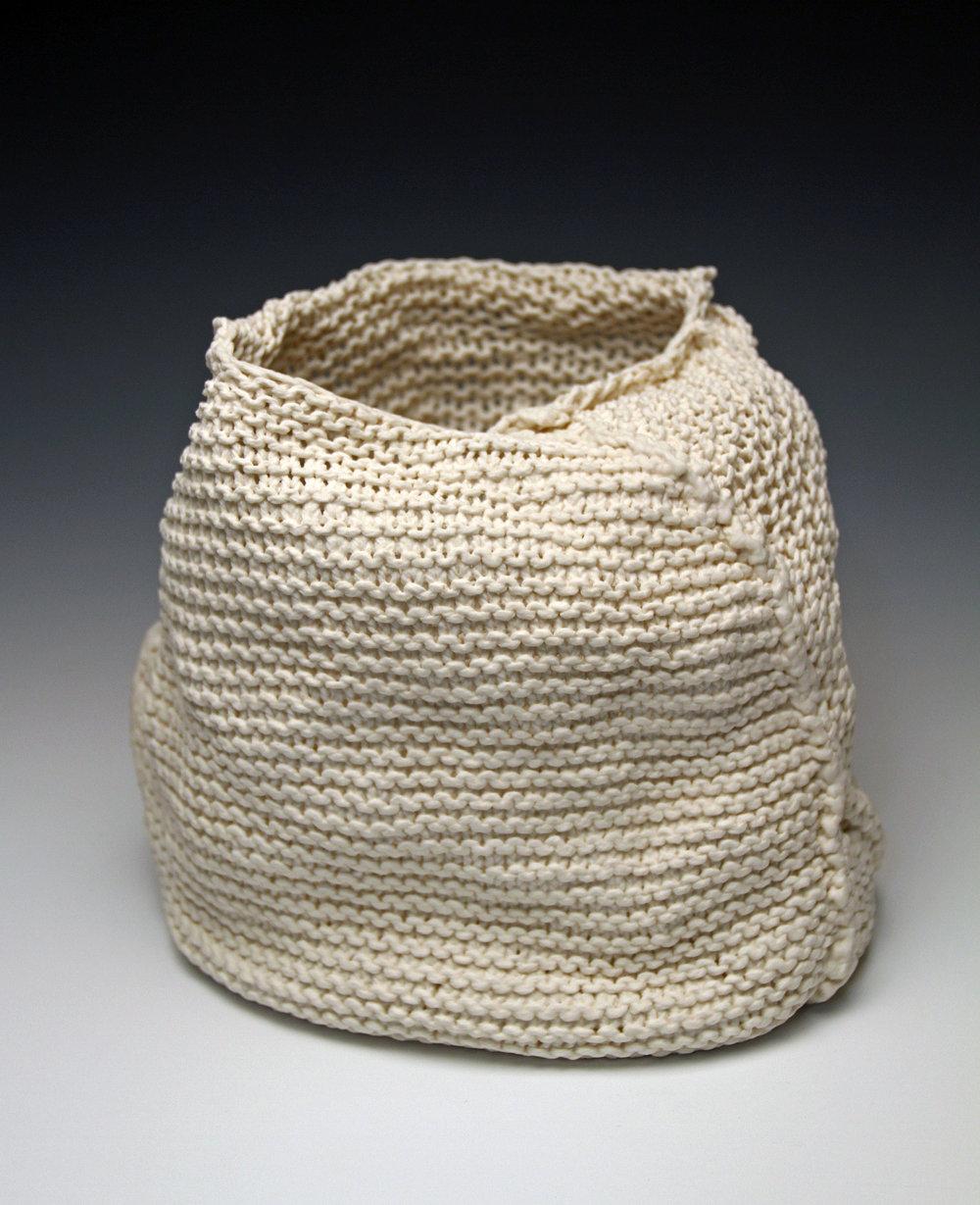 Belsky Garter Stitch Basket.jpg