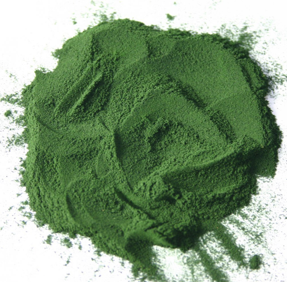 Whole Grass Powders.jpg