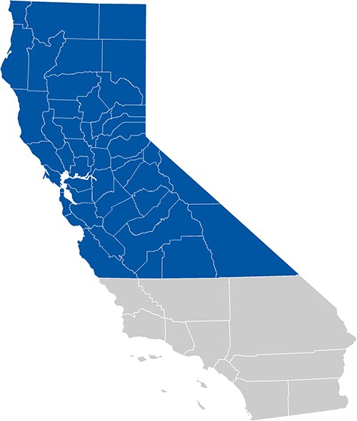 enecon-norcal-contact-california-territory-map.png