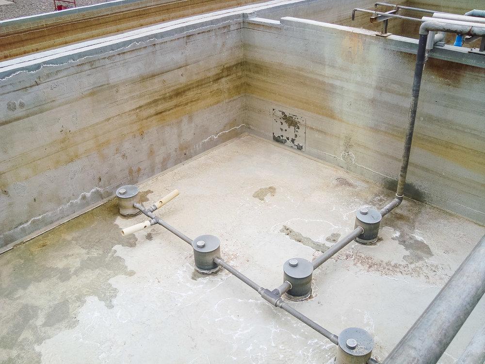 concrete-containment-area-before
